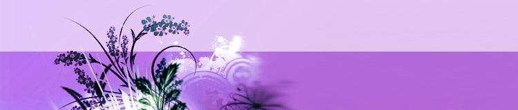 Pedikura helena jerabkova svět stránek cz osobní stránka na adrese